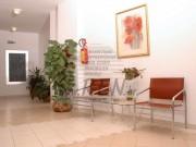 Villa - Umag (03303)
