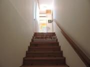 Istrien Haus - Buje (04002)