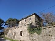 Istrien Haus  - Buje (03210)