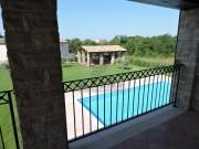 Villa - Poreč (04022)
