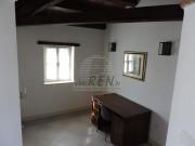 Villa - Poreč (04021)