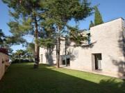 Villa - Lovrečica (04308)