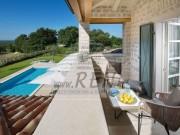 Villa - Rovinj (03989)