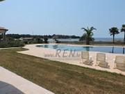Villa - Umag (02873)