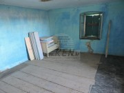 Istrien Haus - Poreč (03923)
