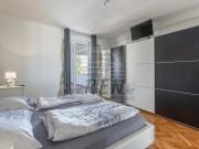 Wohnung - Poreč (04043)