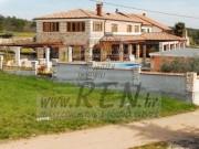Villa  - Umag (00914)