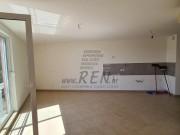Wohnung - Novigrad (04362)