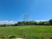 Bauland  - Novigrad (04283)