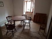 Istrien Haus - Umag (04012)