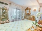 Villa - Poreč (04025)
